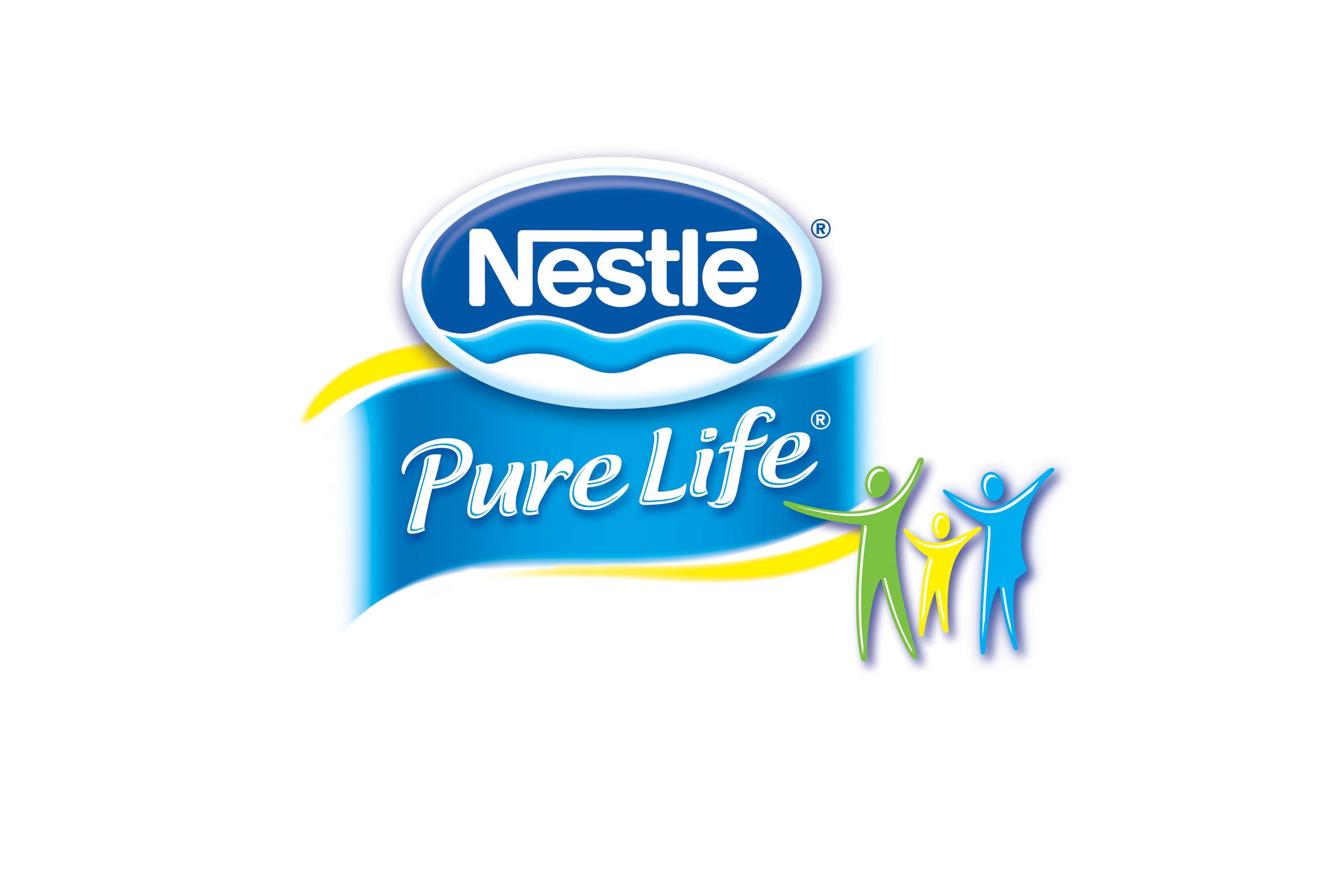 Nestlé® Pure Life® Launches Loyalty Program And Shares Valuable ...: hispanicprwire.com/en/nestle-pure-life-lanza-programa-de...