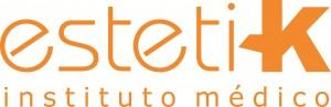 ESTETI-K Medical Institute now in Miami