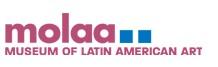 MOLAA logo