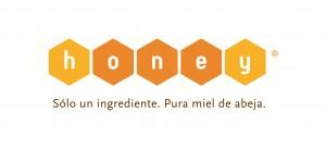 NHB Trademark Logo - SPANISH