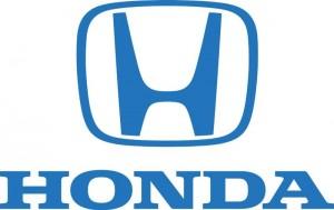 American Honda Motor Co Inc Logo
