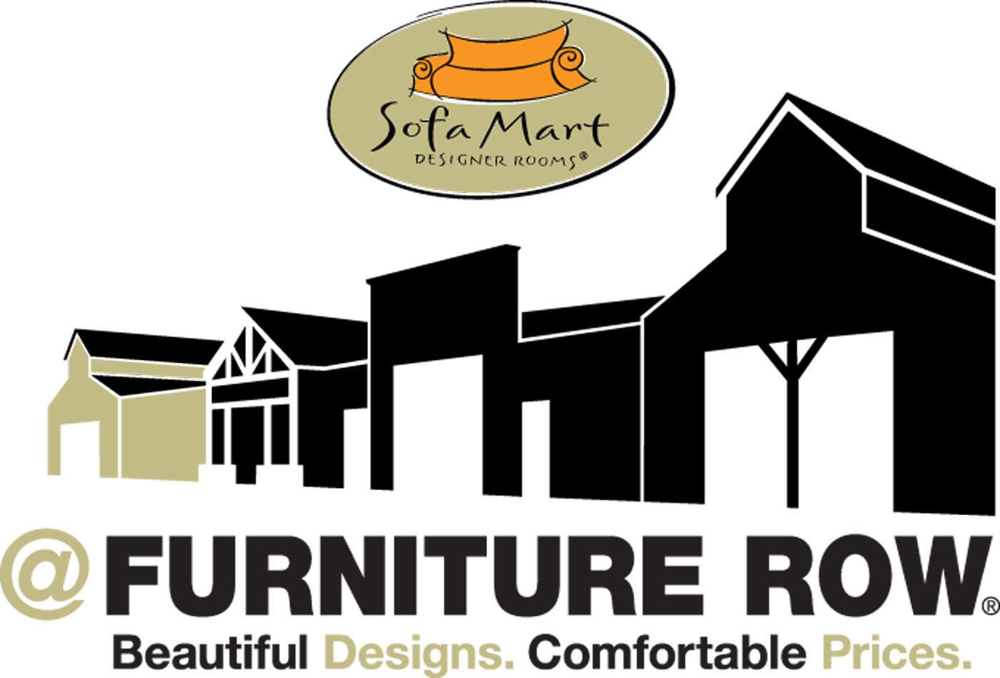Sofa Mart revela un nuevo interior en Corpus Christi, TX : Hispanic PR Wire