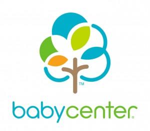 BabyCenter en Espanol - Logo