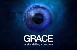 GRACE: A Storytelling Company