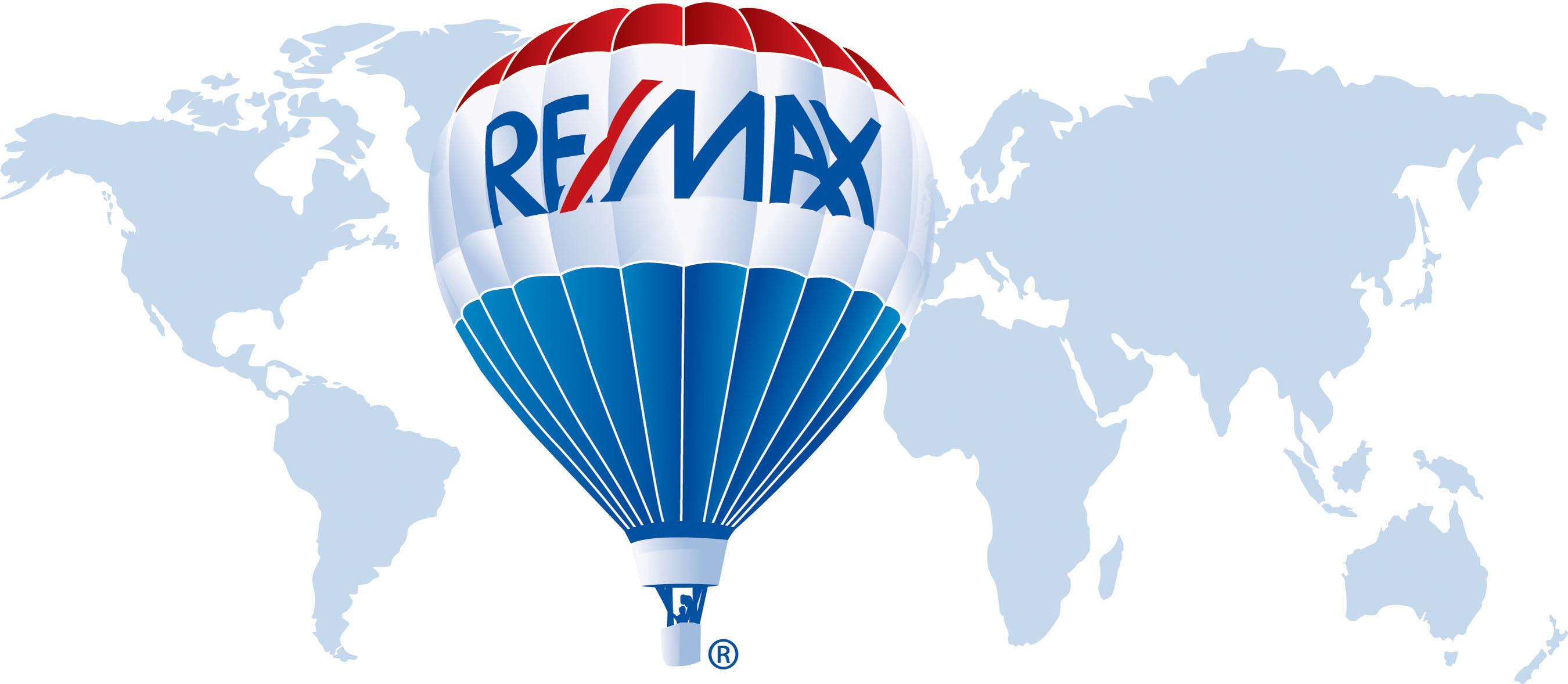 max re realtors hispanic influential engages