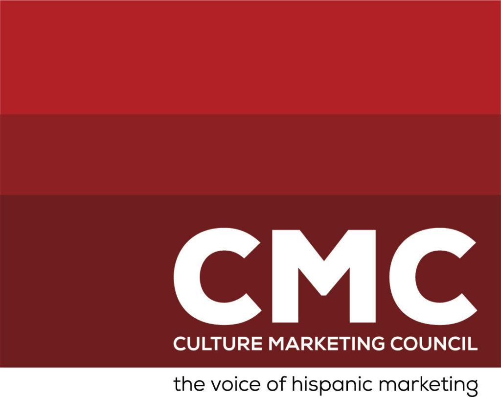 Resultado de imagen para Conferencia Anual 2018 de CMC