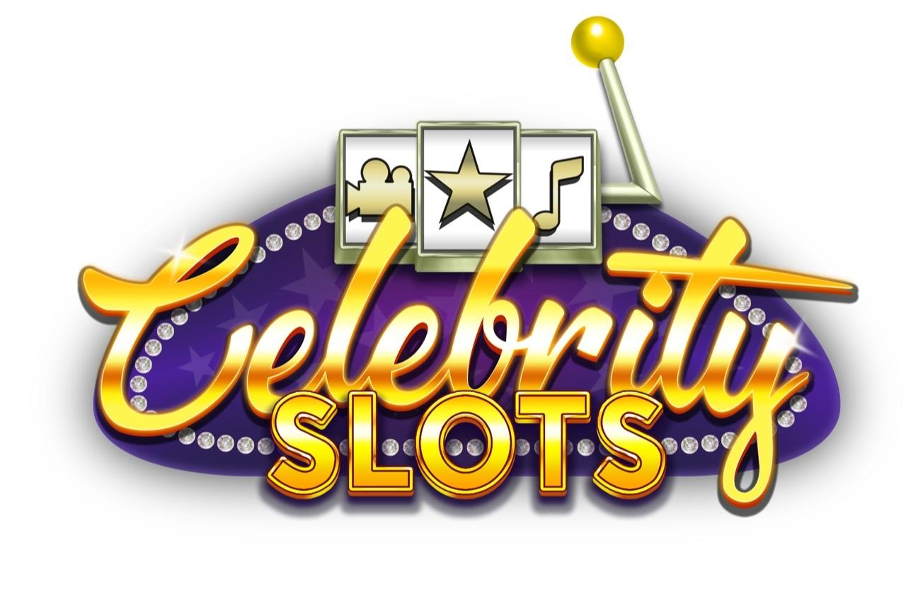 Celebrity Slots